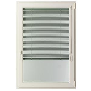 Prodotti e servizi - Tekla porte e finestre ...